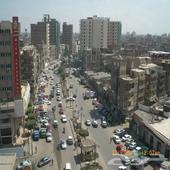 محل جديد للبيع بمصر بشارع حيوي
