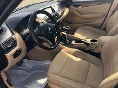 بي ام دبليو للبيع BMW X1 2011