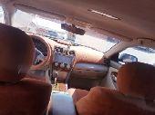 الرياض - كامري 2011    كير