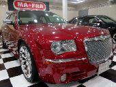 للبيع سيارة كلايسلر Chrysler