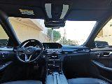 Mercedes Benz E250d 2014  مرسيدس اي 250 نظيف