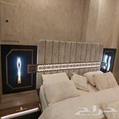 غرفة نوم جديد بالكرتون صنع الصين نخب اول جودة