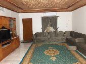 عمارة للبيع خلف مسجد بن حسن النزهة بمكة