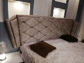 افخم غرف نوم مع ضمان