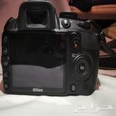 كاميرا للبيع SONY  amp  NIKON