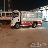 دينا للمشاوير وتوصيل داخل وخارج الرياض