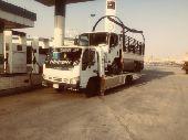سطحه شمال وشرق الرياض 0534569597