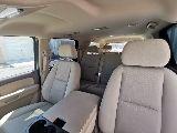 يوكن XL 2009 للبيع