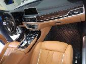BMW ARODIYA