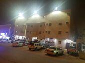 للبييع عماره سكنيه عوائل شرق الرياض