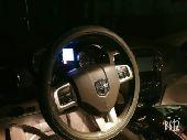 للبيع سياره نوع دورانجو موديل2013 n