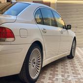 سياره BMW 2006 بحاله جيدا