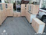 غرفه ومطبخ للبيع لتواصل 0532663403