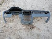 للبيع  طبلون اوبترا  2007