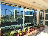 للمستثمرين فندق جديد سياحي في منطقة أبها