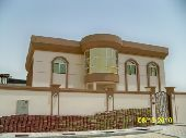 مقاول معماري متخصص في  جدة
