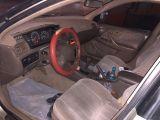 الرياض - سيارة كامري 2003قير
