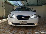سيارة النترا 2011 للبيع