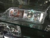 شمعات لكزز جيب 98  2007