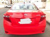 يارس 2015 للبيع Yaris 2015 for Sale