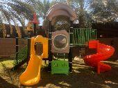 مجموعة ألعاب أطفال - والبيع سمح