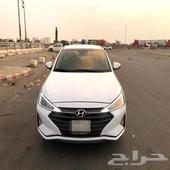 النترا 2019 مكينه 1600 سعودي