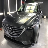 مازذا Mazda CX9