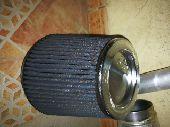 للبيع انتيك k amp n للسييرا من 2007 الى 2013
