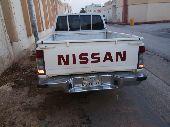 الرياض - ددسن 2003 الموتر نظيف