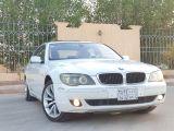 BMW2008 الدفعه الثانيه 730