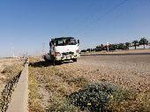 سطحه شمال الرياض 0551184050