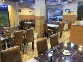 مطعم للتقبيل ب 75 قابل للتفاوض