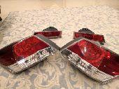 اسطبات هوندا اكورد  وكاله موديل 2011