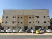 للايجار شقق عوايل الرياض حي النظيم