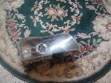 شمعات جيلي Ec8 للبيع