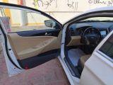 سيارة سوناتا موديل 2015 فل كامل