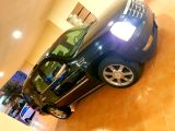للبيع كادلك اسكاليد موديل 2008