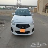 الرياض شمال الرياض اتراج 2020 ابيض
