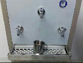 برادات مياه سبيل الريف سارع لعمل الخير مضمونة