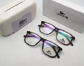 افخم تشكيل نظارات عالمية