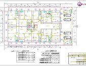 فن المعمار للاستشارات الهندسيه خصم 30