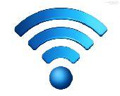 تغطية شاملة للإنترنت للمنازل والفنادق
