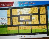 تملك واستثمر في الامارات في أمارة عجمان