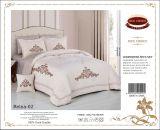 مفارش سرير من أحلى موديلات 2020 بتصاميم رائعة