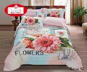 مفارش سرير رائعة راقية وبأسعار مميزة