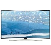 شاشات تلفزيون  جميع المقاسات متوفره
