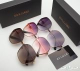 نظارات شمسية وطبية  رجالي ونسائي وباحلي الاسع