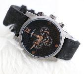 ساعة ماركة مونت رويل
