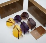 نظارات شمسية وطبية رجالي ونسائي