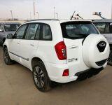 للبيع سيارات تيجو3 جديدة ووكالة